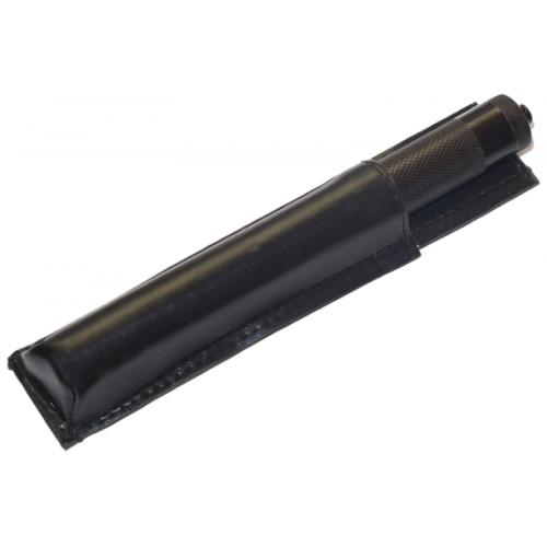 Телескопическая дубинка (сталь)