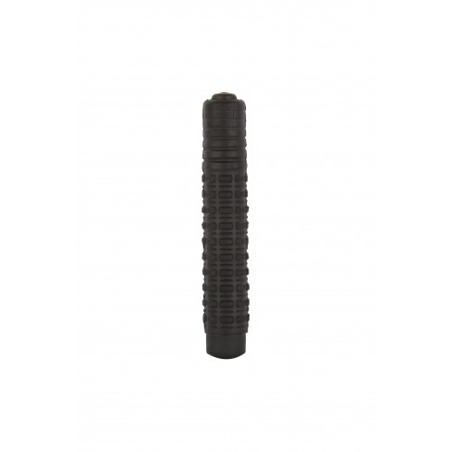 Телескопическая дубинка ESP 16H Black