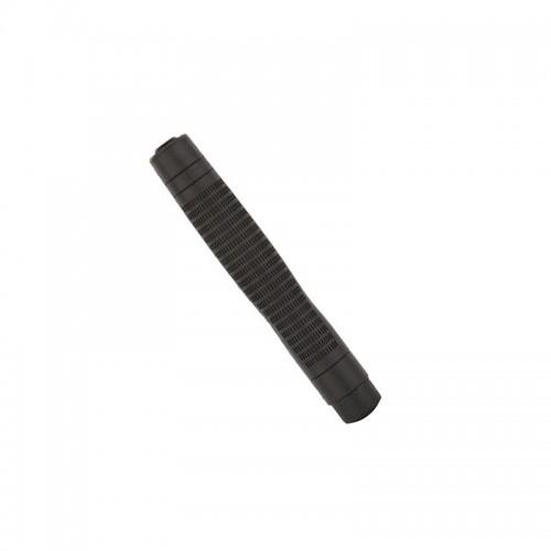 Телескопическая дубинка ESP 16HE Black