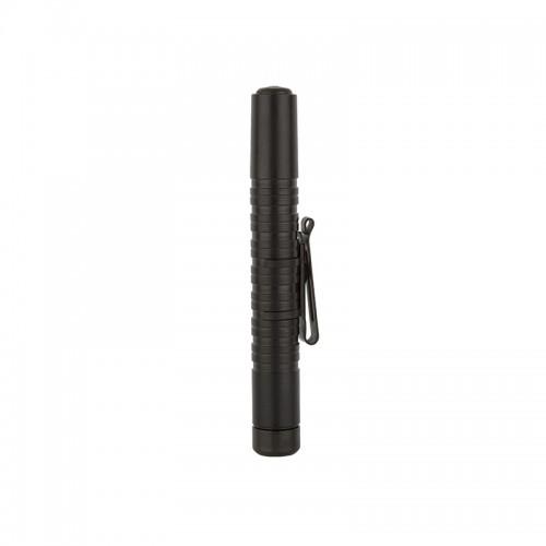 Телескопическая дубинка ESP 16HS Black