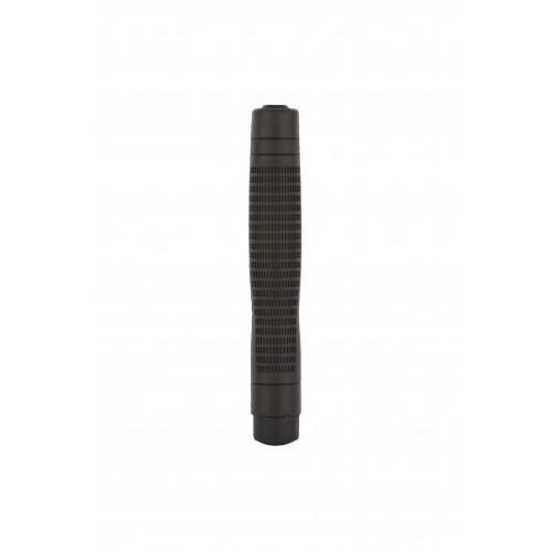 Телескопическая дубинка ESP 18HE Black