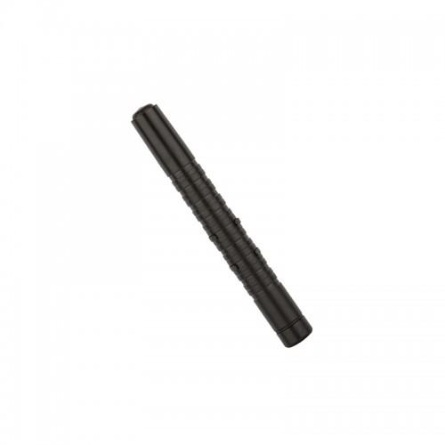 Телескопическая дубинка ESP 18HS Black