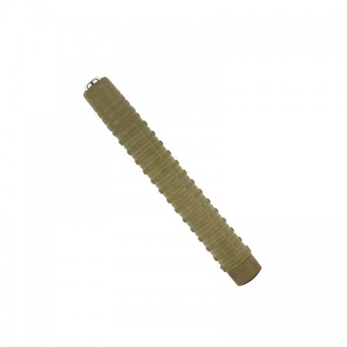 Телескопическая дубинка ESP 21H Khaki/Chrom