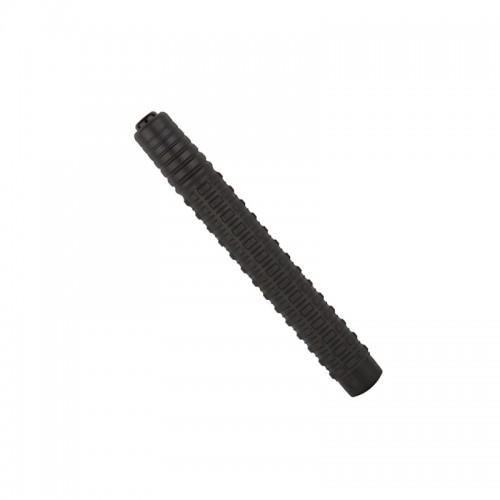 Телескопическая дубинка ESP 21H Black