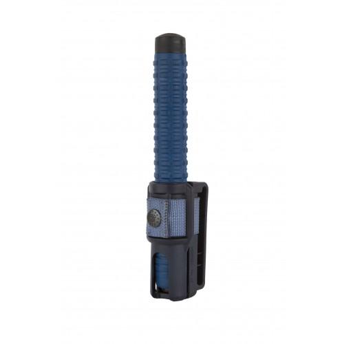 Телескопическая дубинка ESP 21H Blue