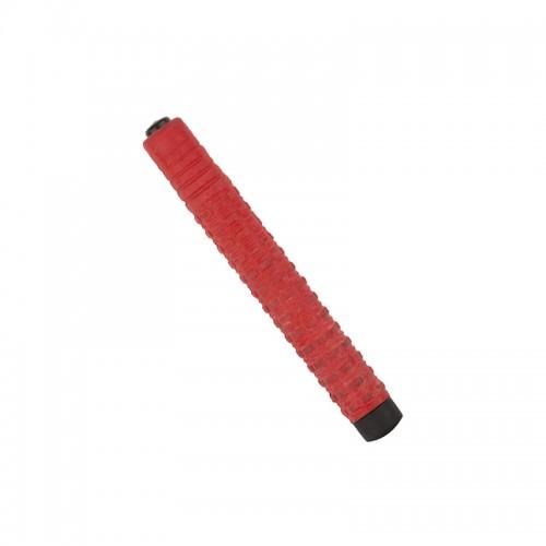 Телескопическая дубинка ESP 21H RED