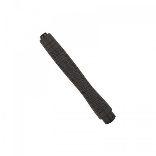 Телескопическая дубинка ESP 21HE Black