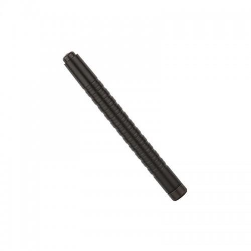 Телескопическая дубинка ESP 21HS Black