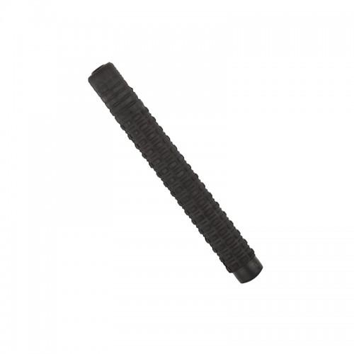Телескопическая дубинка ESP 23H Black