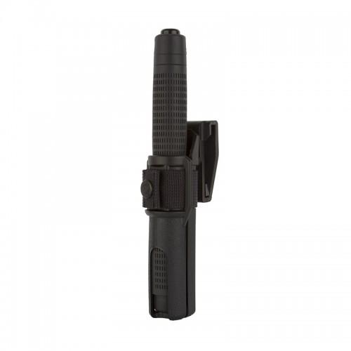 Телескопическая дубинка ESP 23HE Black