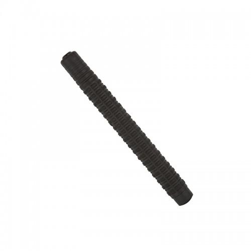 Телескопическая дубинка ESP 26H Black
