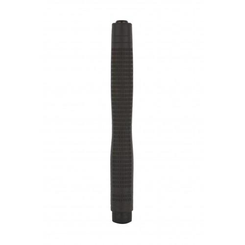 Телескопическая дубинка ESP 26HE Black