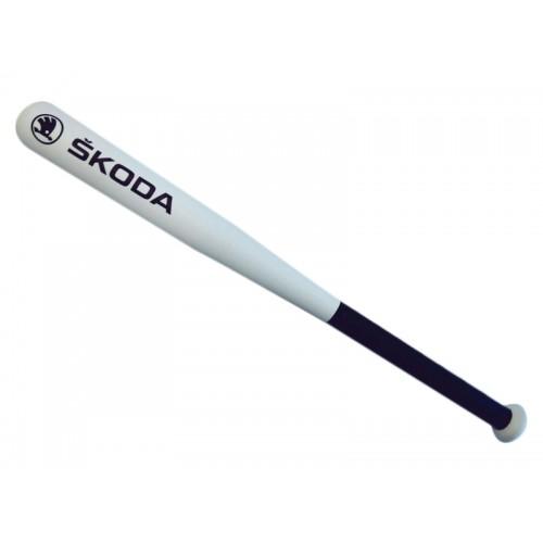 Бейсбольная Бита Škoda