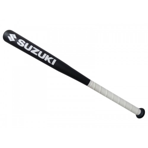Бейсбольная Бита Suzuki
