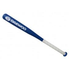 Бейсбольная Бита Daewoo