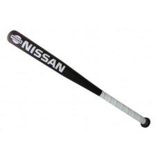 Бейсбольная Бита Nissan