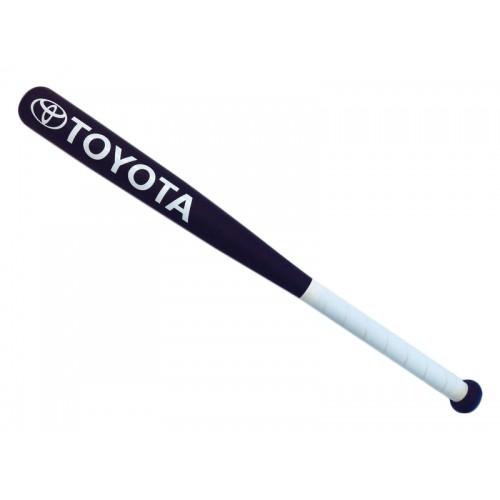 Бейсбольная Бита Toyota