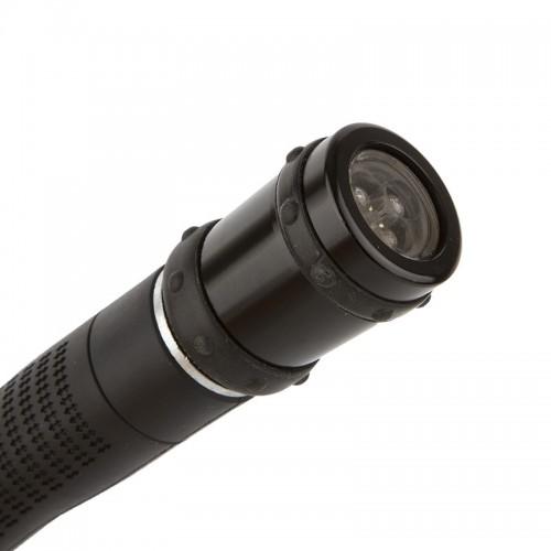 Дополнительный Фонарь BL-02 Для Телескопической Дубинки ESP