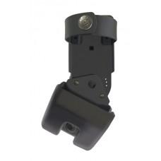 Пластиковая Кобура SGH-04 Для Парализаторов ESP